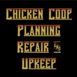 chicken-coop-planning-repair-upkeep