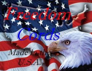Freedom Cords