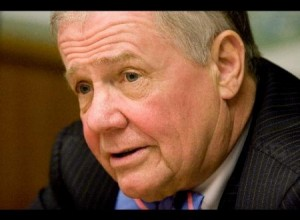 Jim Rogers Warning: Riots Coming To America – 5/7/12