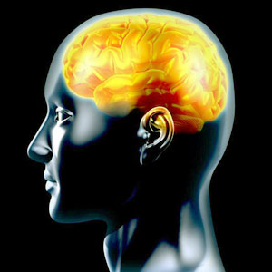 What About Psych Patients When SHTF? – 2/29/12