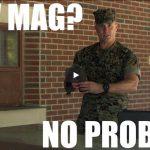new-mag-no-problem