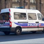 paris-terror-knife-attack-police
