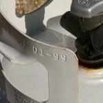 propane-tank-collar