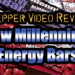 new-millennium-energy-bars