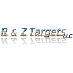 R&amp;Z Targets, LLC
