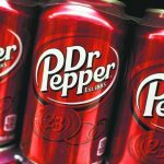 rs-dr-pepper-shortage-aluminum-cans
