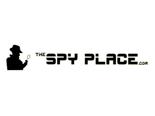 The Spy Place