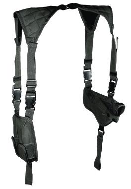 UTG Deluxe Universal Shoulder Holster