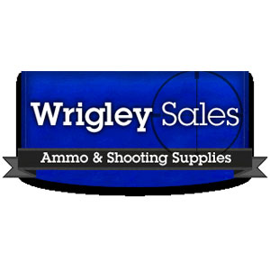 Wrigley Ammunition Surplus
